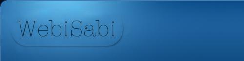 Webi Sabi Hosting